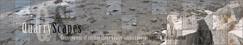 http://www.quarryscapes.no/bannere/banner6.jpg